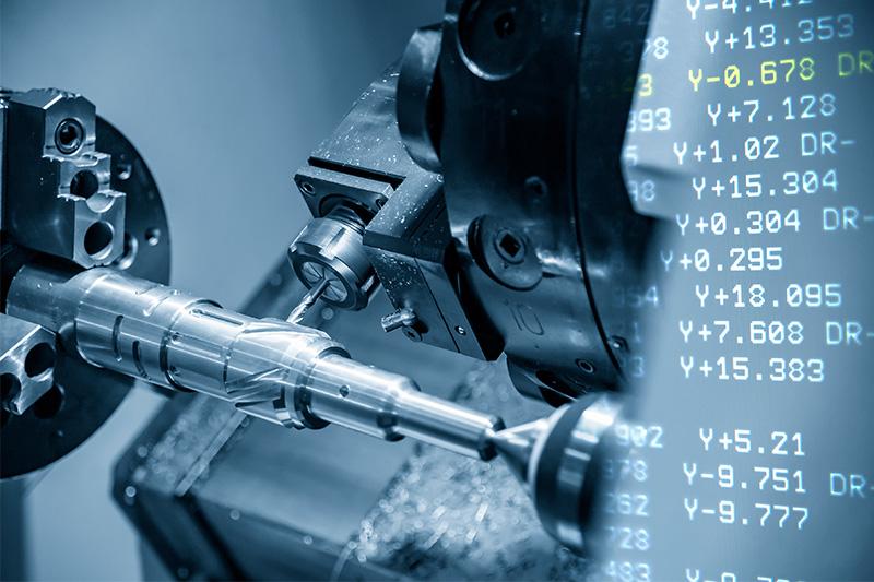 tornitura-tornitura-cnc-multitasking-fantina-mobile-controllo-numerico-unitech-macchine-utensili